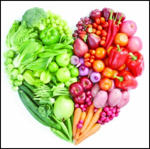 نتیجه تصویری برای سلامت و تغذیه