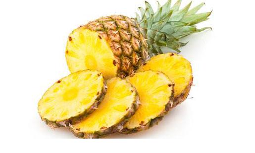 میوه آناناس - دکتر ذوالبخش ترکستانی (هومیوپات)
