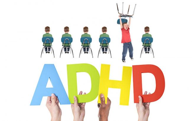 مشکلات کودکان دچار اختلال ADHD در مدرسه حتی با مصرف دارو