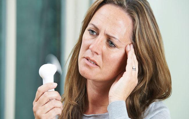 اوسپمیفن و گُرگرفتگی