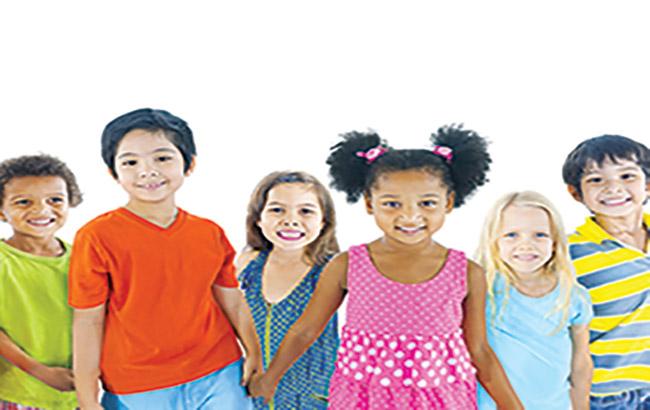 واکسیناسیون در کودکان خانواده اوتیسم