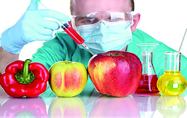 دشواریهای تغییر ذائقه و عادتهای غذایی