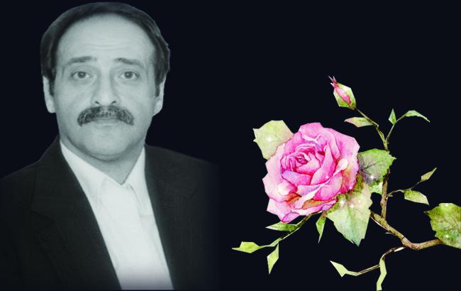 ویژه سالگرد درگذشت «دکتر فرخ سیفبهزاد»