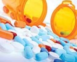 آنتی بیوتیکها و کاهش پلاکهای آلزایمر