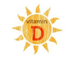 توصیههایی پیرامون مصرف ویتامین D