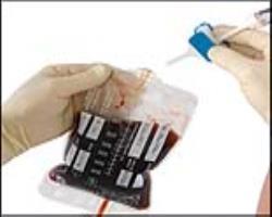 زیست نشانگرها و تشخیص دوپینگ