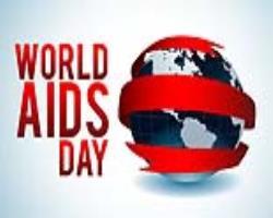 نگاهی گذرا به ژنوم ویروس ایدز
