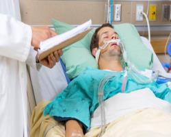 آینده نجاتیافتگان از سندرم نارسایی حاد تنفسی