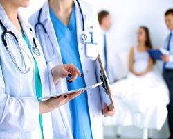 آوار تخریب پزشکی بر سر چهکسی فرو خواهدریخت؟