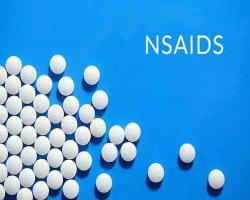 استفاده درازمدت از داروهای ضدالتهاب و مرگومیر ناشیاز سرطان