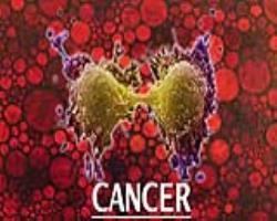 نگاهی به طبقهبندی سرطان