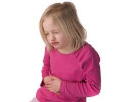 کاهش گاستروآنتریت حاد با واکسیناسیون