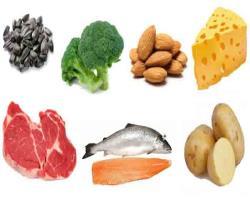 خوراکهایی که موجب تقویت حافظه میشوند