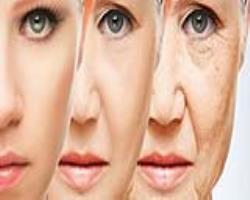 پیشگیری از پیرشدن پوست