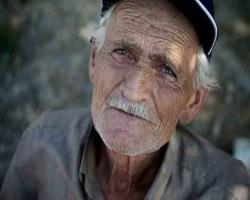 تعریف مفاهیمی درمورد سالمندی
