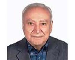 انتخاب نمایندگان پـزشکان در سـازمان نـظام پـزشکی