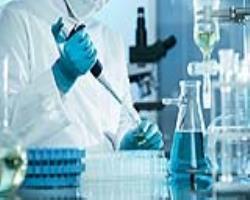 آزمایشگاه ما بهتراست یا آزمایشگاه...؟