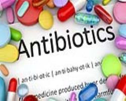 امکان ساخت آنتیبیوتیکهای جدید