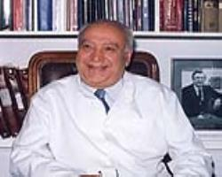 گفتگوی ویژه با پـروفسـور محمدحسنکریمینژاد
