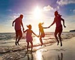 نگاهی به خانواده درمانی در روزگار تکنولوژی