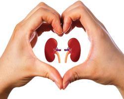 کندکردن پیشرفت بیماری دیابتی کلیه