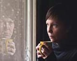 امکان تأثیر «خماری عاطفی» روی شکلگیری آتی حافظه
