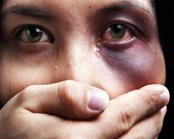 پیشگیـریاز خشونتهای خانـگی