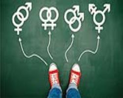 سلامت روانی نوجوانان دوجنسیتی درمعرض خطر بیشتر
