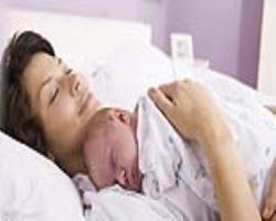 شیردهی، خطر ابتلا به سرطانپستان را کاهشمیدهد