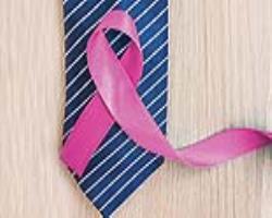 سرطانپستان در مردان